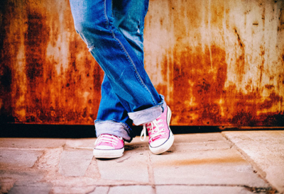 Co-Occurring Disorders in Teens