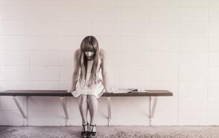 Dangers of Psychedelics